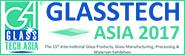 2017年亚洲(新加坡)国际玻璃技术展览会