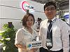 中国玻璃网专访:北玻