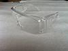 防护玻璃产业升级 蓝思是最大受益者