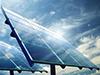 光伏发电给企业带来哪四方面效益?