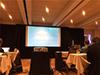 硅宝科技参加ASTM研讨会并做主题报告