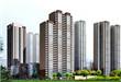 各城市房价数据分析