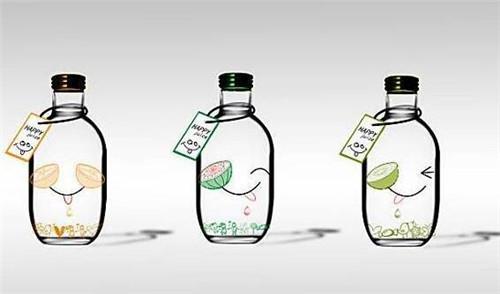 玻璃行业自动化生产的应用