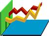 现货略涨,期货尾盘上涨