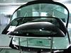 福耀汽车玻璃天津基地加速提升产能