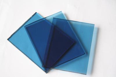国内浮法玻璃原片市场小幅下行