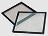 你知道高效节能的隔音玻璃该怎么选吗?