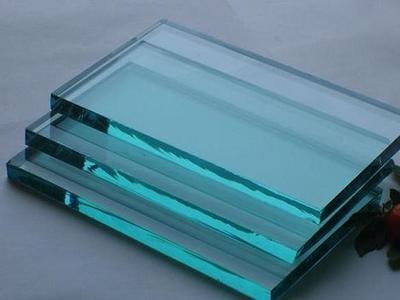 """中小玻璃深加工企业该如何""""破局"""""""
