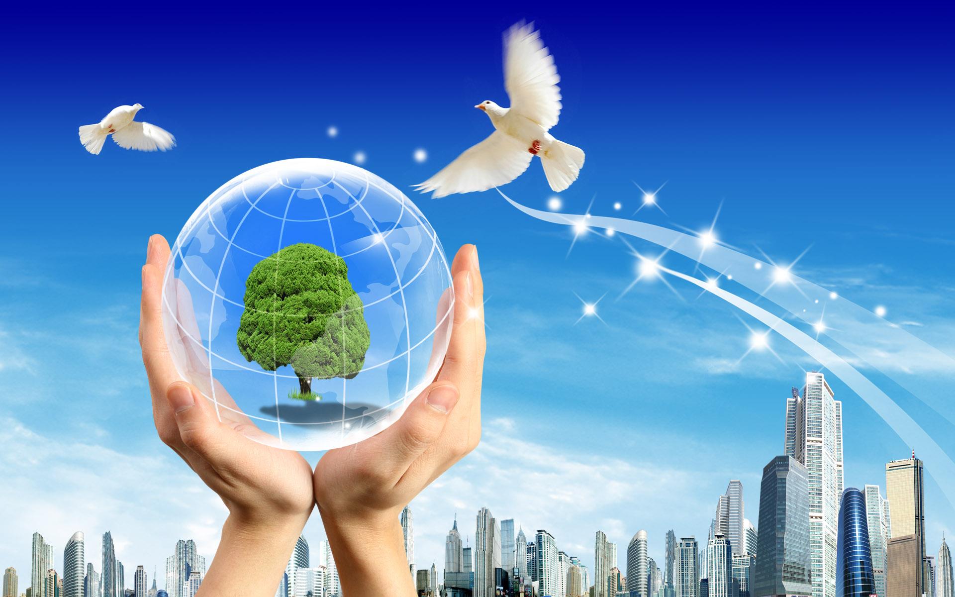 环保重压下,西南玻璃市场前路几何?