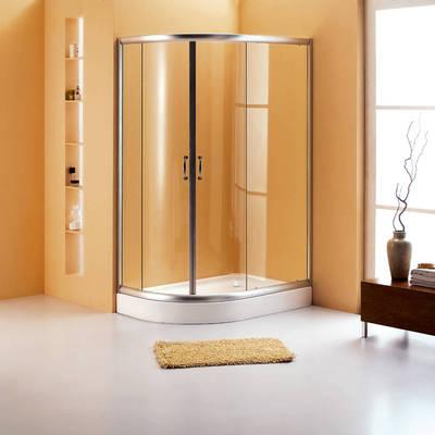 未来淋浴房消费市场的五大核心