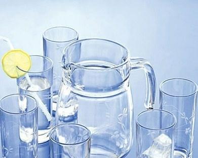 你知道玻璃器皿有什么清洗方法吗?