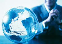 产能的不断释放是玻璃市场的一大重要隐患!