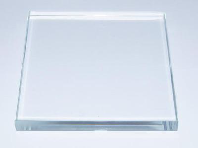 超白玻璃应用在幕墙上竟有这些好处?