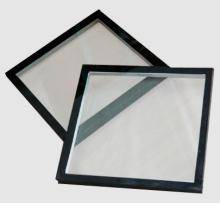 你知道中空玻璃为什么会结露吗?