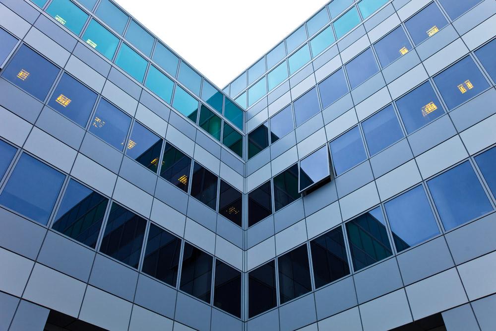 玻璃市场走势如何呢?