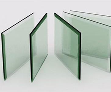 玻璃价格行情预测