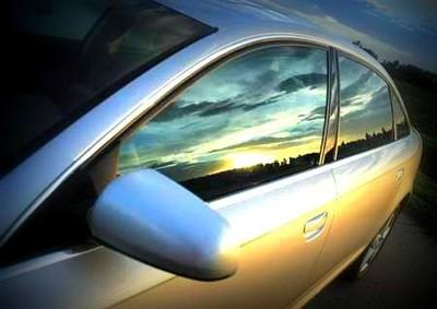 如何防止汽车玻璃起雾