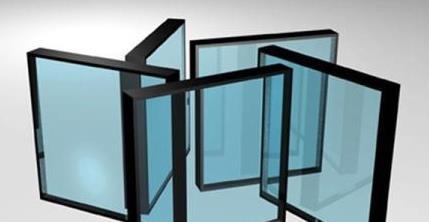 预计玻璃价格上涨动力将减弱