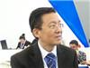 中国玻璃网专访:高力威机械