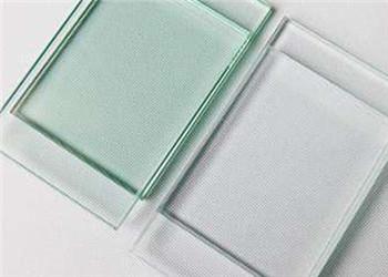 """北方局部區域玻璃產能大幅調整或引發玻璃價格的""""百元時代"""""""