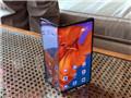 华为Mate X 5G折叠屏手机将10月底开卖