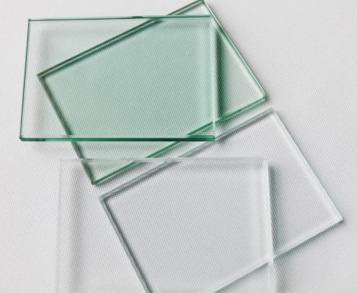 玻璃市场回暖需看终端市场的启动