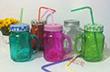 全业供应各种玻璃瓶