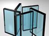 中空玻璃复合胶条的主要特点