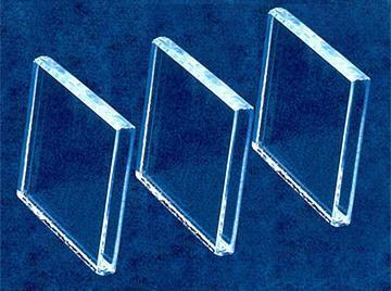 玻璃市场区域价格松动,增加出库为主!
