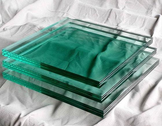 平板玻璃行业面临大考