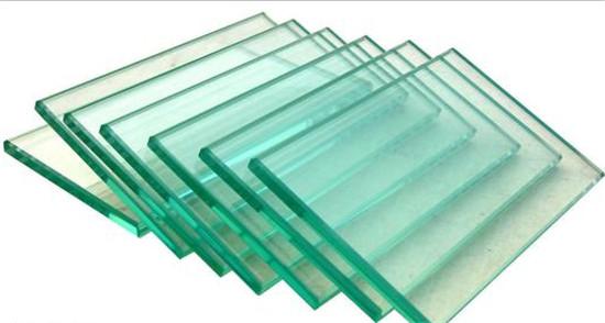 玻璃進一步去庫存,價格企穩基本確立