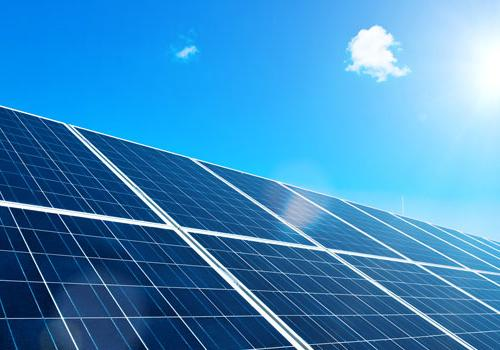 光伏30.8億!財政部下發可再生能源補貼81億