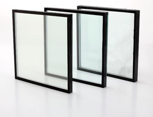 玻璃小幅回落 短期走勢轉弱