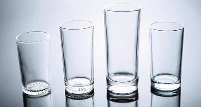 預計到2025年全球自潔玻璃將達到1.3001億美元