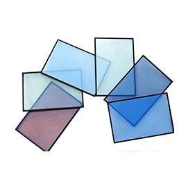 玻璃市场广泛看涨,基差小幅缩窄