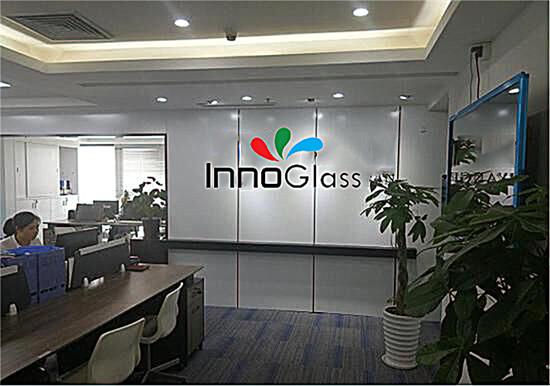 成功案例|一家中国玻璃科创企业的外贸梦