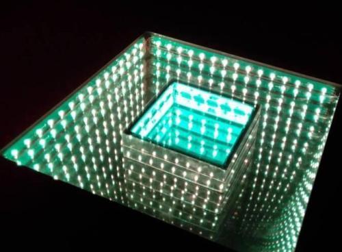 一文看懂3D玻璃熱彎工藝