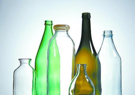 2019-2024年阿拉伯聯合酋長國瓶罐玻璃市場概況