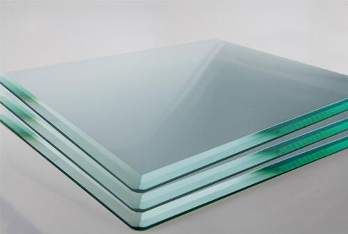 华中玻璃多厂价格上调;纯碱市场持续向好
