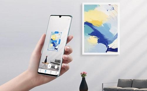 """""""智能""""玻璃將開啟新未來!不需要傳感器和電源就能識別圖像!"""