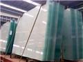 分析人士:玻璃價格暫不具備大幅持續上漲動力