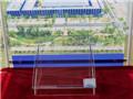 河北南玻玻璃有限公司:打破传统倒逼转型