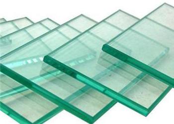 1月~11月份水泥、平板玻璃产量同比增长6.1%、6.9%