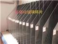 弘华公司总经理张壮丽:打造一流的硼硅玻璃