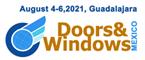 Doors and Windows Mexico