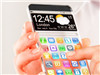 IDC:全球智能手機市場今年將萎縮2.3%