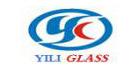 上海翼利玻璃制品