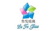 东莞鲁发玻璃