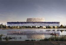 杭州運河辰和博物院有限公司