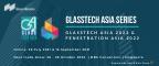 Glasstech Asia 2022